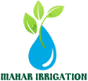 Mahar Irrigation Systems
